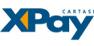 VPOS X-Pay di CartaSi