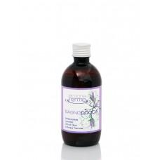 Bagnodoccia Lavanda Olio di oliva e Acqua Termale 200 ml