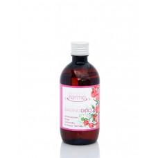 Bagnodoccia Camomilla e Rosa 200 ml