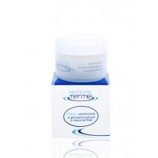 Crema Antirughe ai Glicosaminoglicani e Acqua Termale 50 ml